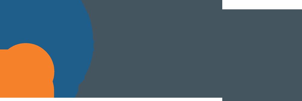 Logo Pragma 2014 1000x335