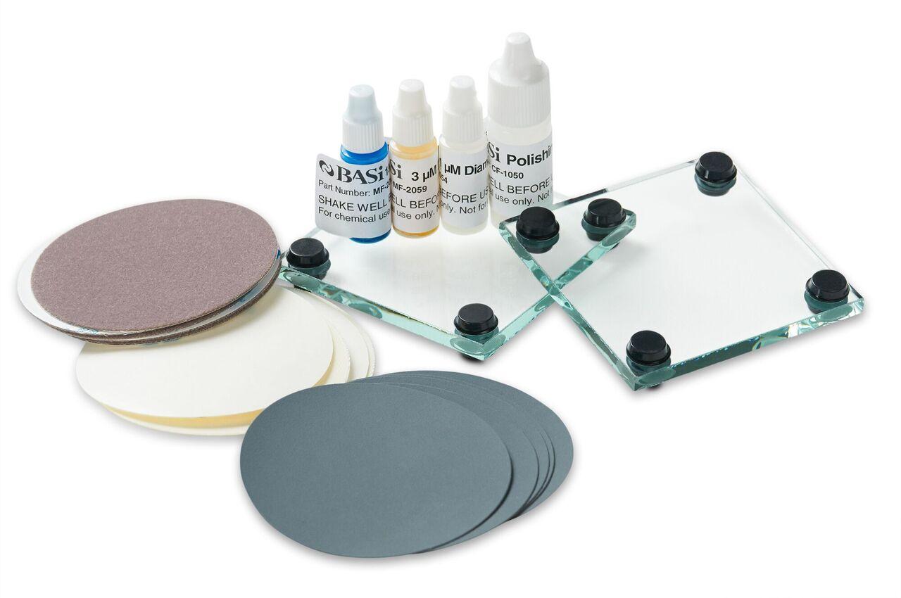 Polishing Kits