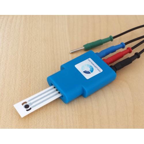 universal sensor holder