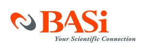 Company logo for BASi