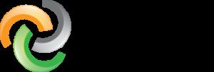 C-Tech-logo