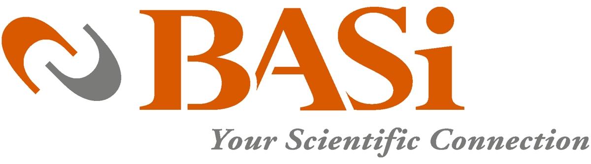 BASi_Logo