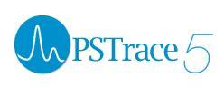 PSTrace5