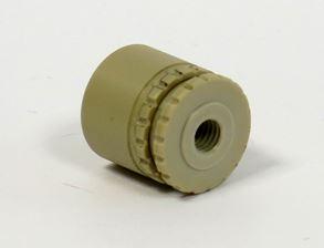 Tip holder 15mm